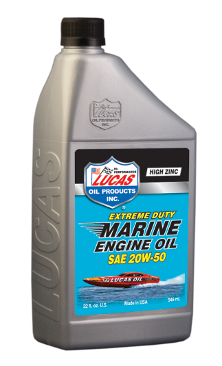 Quicksilver oil outboard boat fuel treatment fuel stabilizer for What does sae mean on motor oil