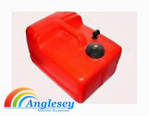 boat fuel tanks-portable boat fuel tanks
